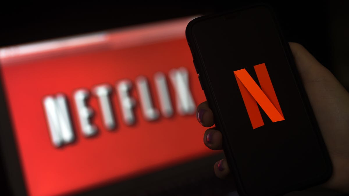 Netflix Employees Plan Walkout Over Dave Chappelle's Special as Co-CEO Ted Sarandos Doubles Down in Support