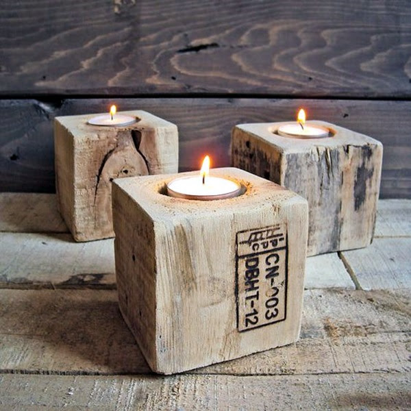 Ways tea light house Can Your Home Look More Adult (43)