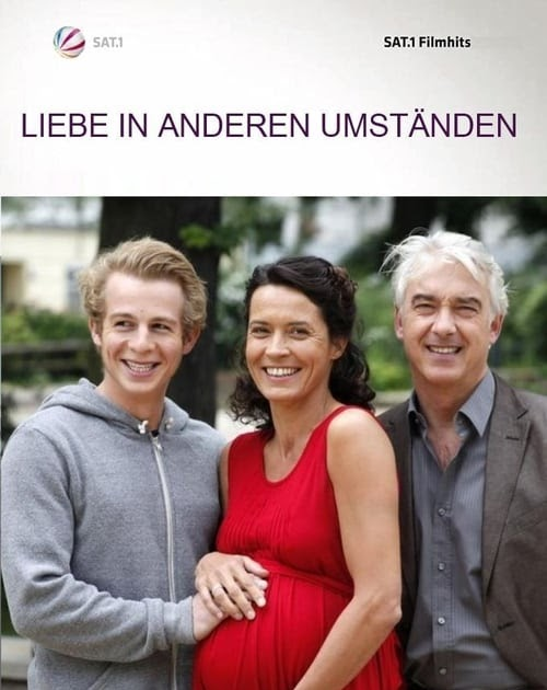 Liebe in anderen Umständen 2009 Komplett Film Deutsch HD
