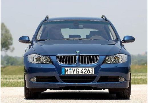 Bmw E90 Diesel Czy Benzyna