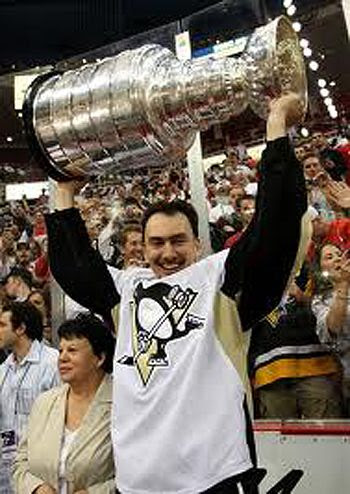 Satan Penguins Cup photo SatanPenguinsCup.jpg