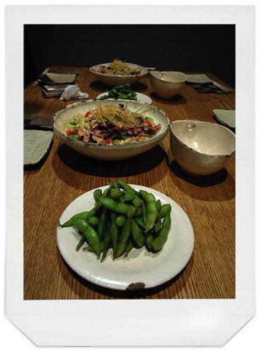 kyushu-meal-2