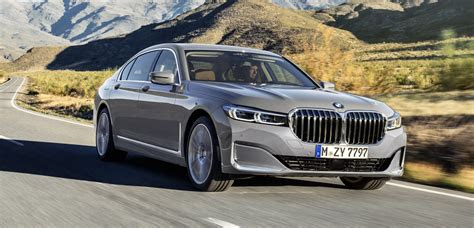 bmw  series imboldn