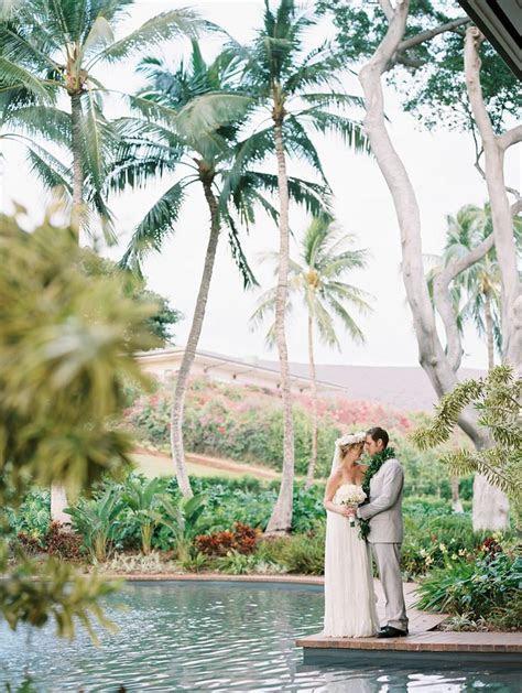 25  Best Ideas about Hawaii Wedding Themes on Pinterest