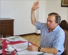 Consiliul director al FFR a aprobat afilierea SRMDVN in sedinta din 19 iulie 2008 Brasov
