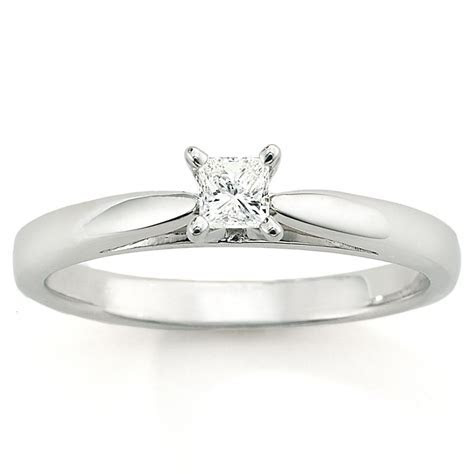 Walmart Diamond Rings   Wedding, Promise, Diamond