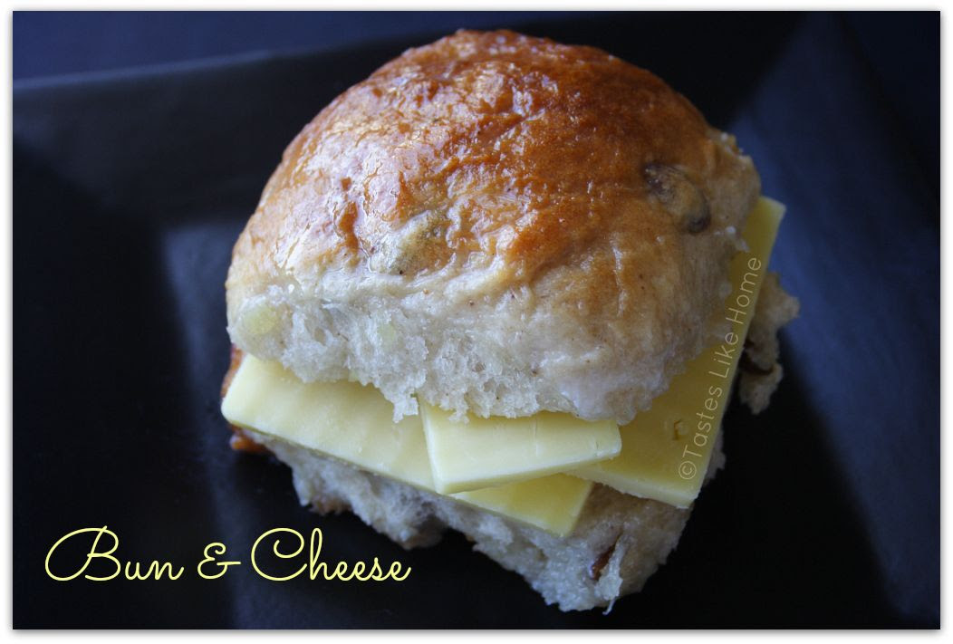 Cross Bun & Cheese photo cbun2_zpse9df9116.jpg
