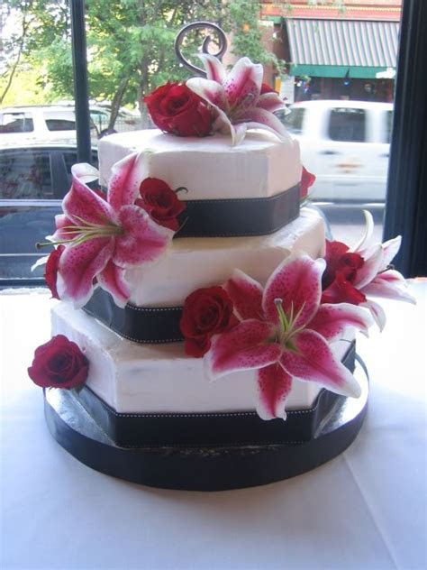 1000  images about St. Louis Catering & Desserts (Weddings