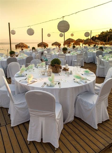 Pin by Nicky Singh on Greek Weddings   Greek wedding
