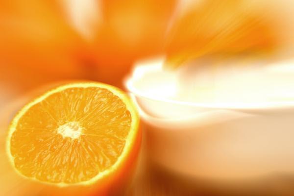 aumento vitamina die