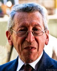 """Caro Operai Contro, """"Non sapremo mai con certezza che cosa sia realmente accaduto al giovane Giulio Regeni quando è stato fermato dalla polizia egiziana"""". Così inizia l'articolo Sergio Romano sul […]"""