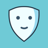 Betternet Technologies Inc. - Unlimited Free VPN by betternet - surf any sites, wifi hotspot security and protect privacy artwork