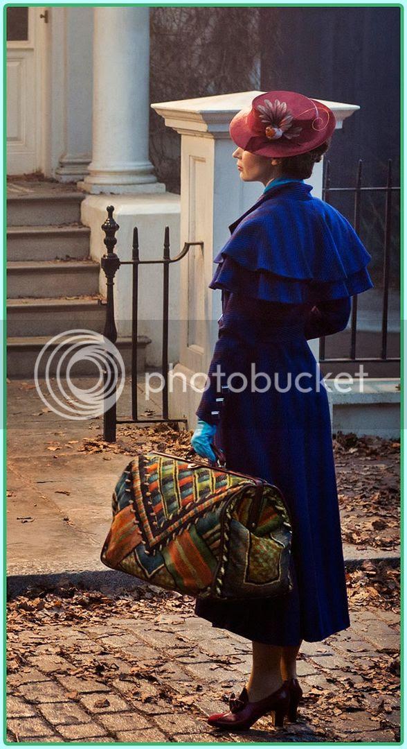mary-poppins-returns-001.jpeg