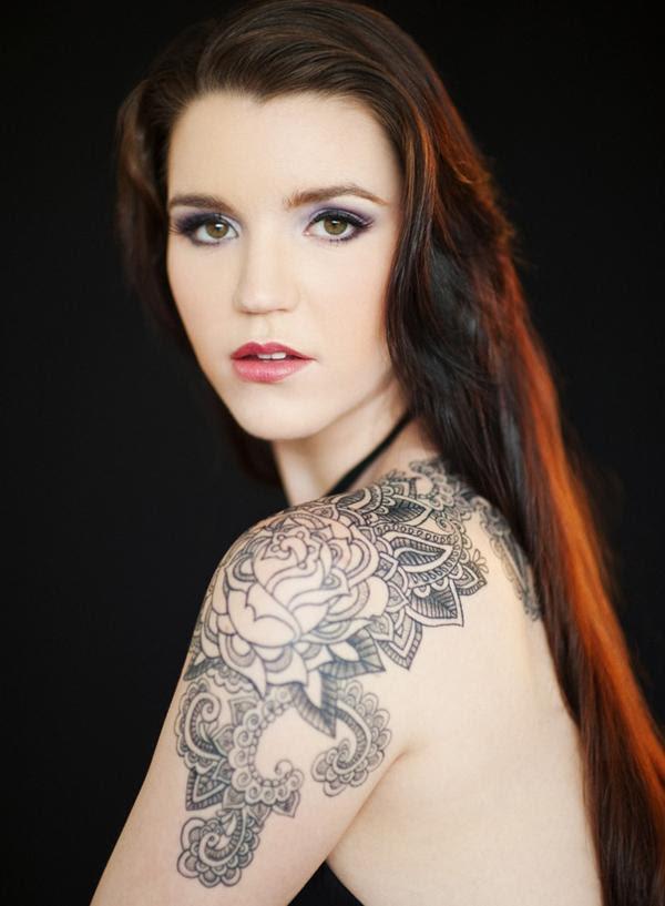 784bb7645 Quarter Sleeve Tattoo Tattoospedia | Best Tattos for Men and Women