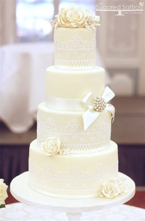 Wedding cake at the Dorchester   Wedding Cakes London