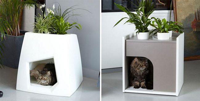 móveis-para-gatos-10