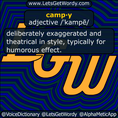 campy 06/10/2017 GFX Definition
