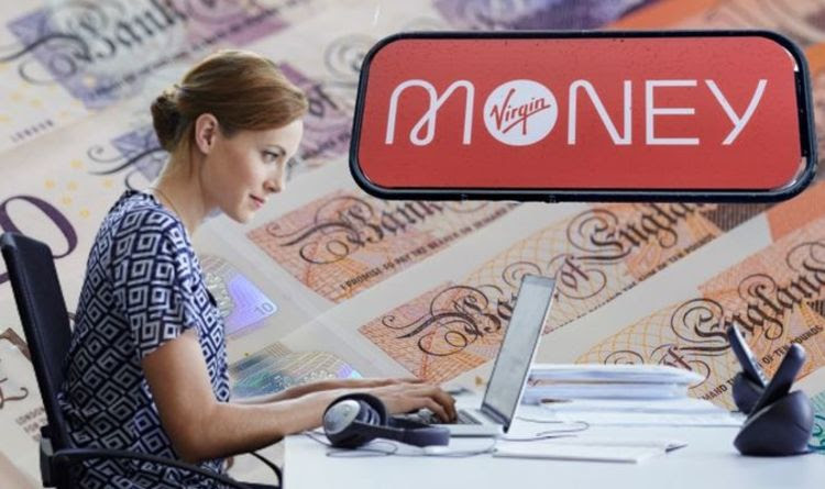 Virgin Money offers 2% interest rate account & 'free' gift ...