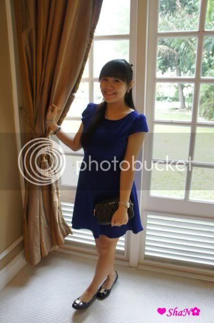 photo 28_zps82ed93a8.jpg