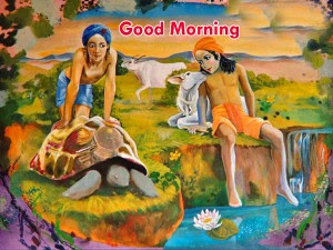 193 God Good Morning Images Pics For Him Hd Free Download