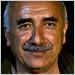 Kurdish Rebel, Karayilan, Softens Tone in Turkish Conflict