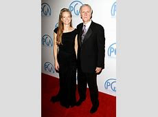 Suzy Amis Pictures, Latest News, Videos.