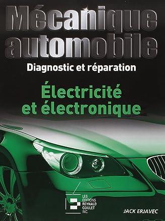 Livre Electricite Automobile Pdf