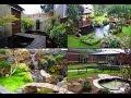 5700 Koleksi Desain Taman Depan Rumah Kecil HD