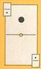 domino carton012