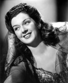 4f319-rosalind_russell_photo_usailgl-sized