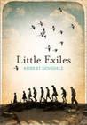 Little Exiles
