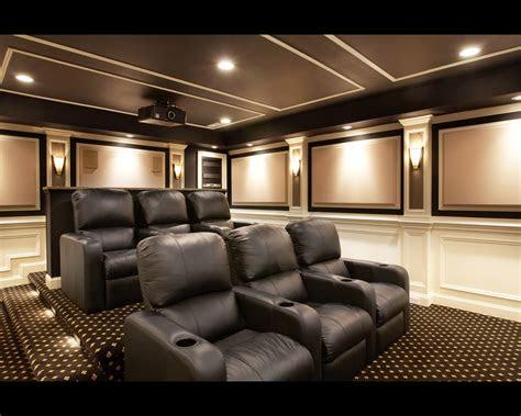 carpet  home theater room carpet vidalondon