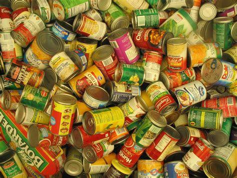 ffa sponsors food drive  local food pantry norris