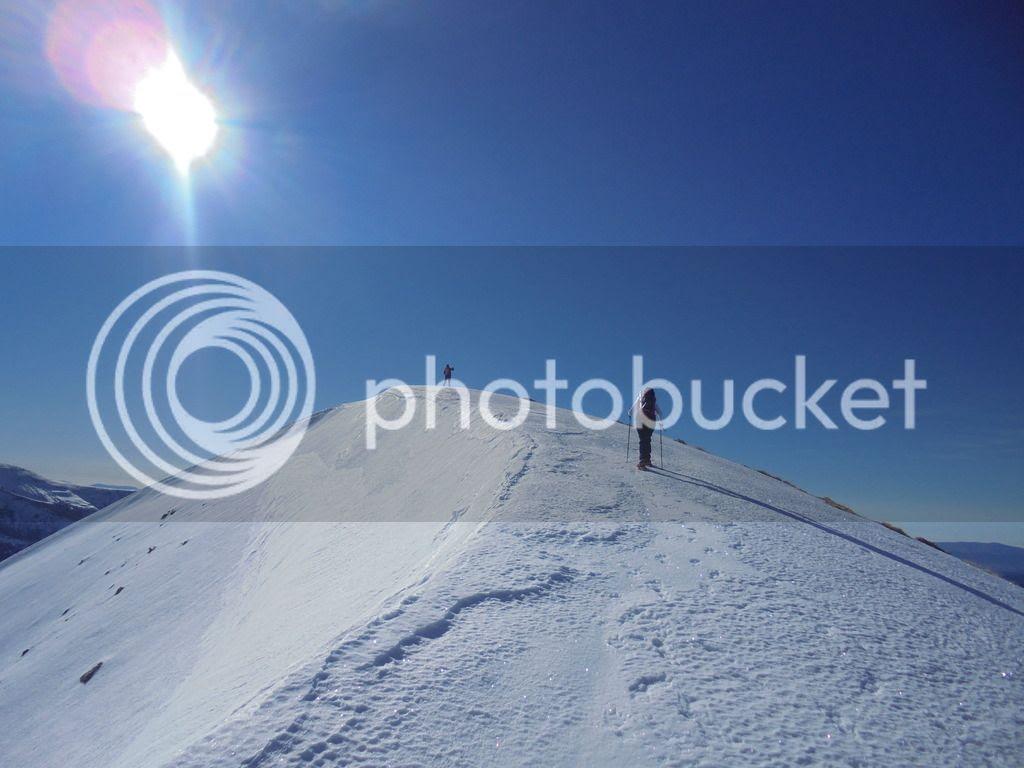 photo BISAURIN - NAPAZAL- PETRITO 189_zpsn8pxuqa1.jpg