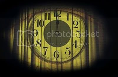 http://i33.photobucket.com/albums/d51/sfulib/midnight1.jpg
