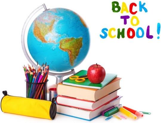 school supplies 02 hd picture