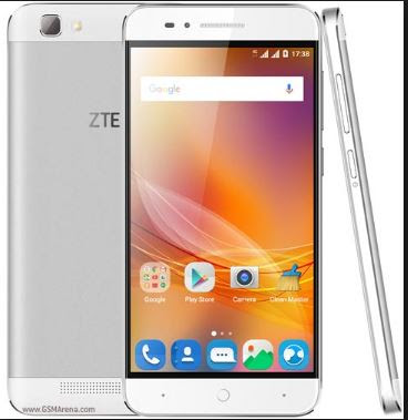 ZTE Blade A610 User Guide Manual Tips Tricks Download