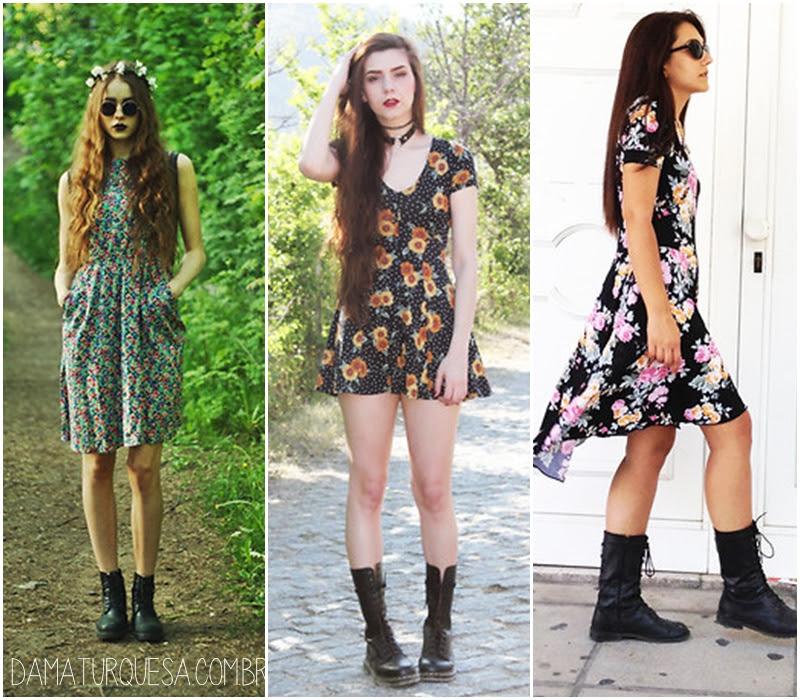 vestido-corturno-floriados