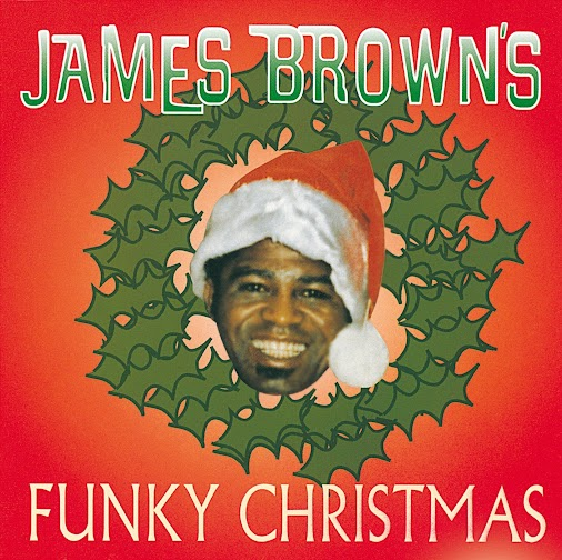 All I Want For Christmas…..Is Tunes
