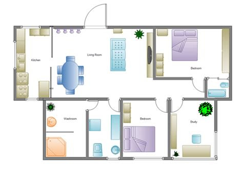 pin  pinverse   home   simple house plans
