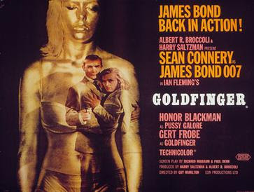 File:Goldfinger - UK cinema poster.jpg