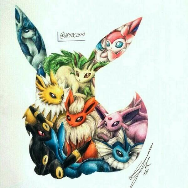 xenia malvorlagen twitter  coloring ideas for kids