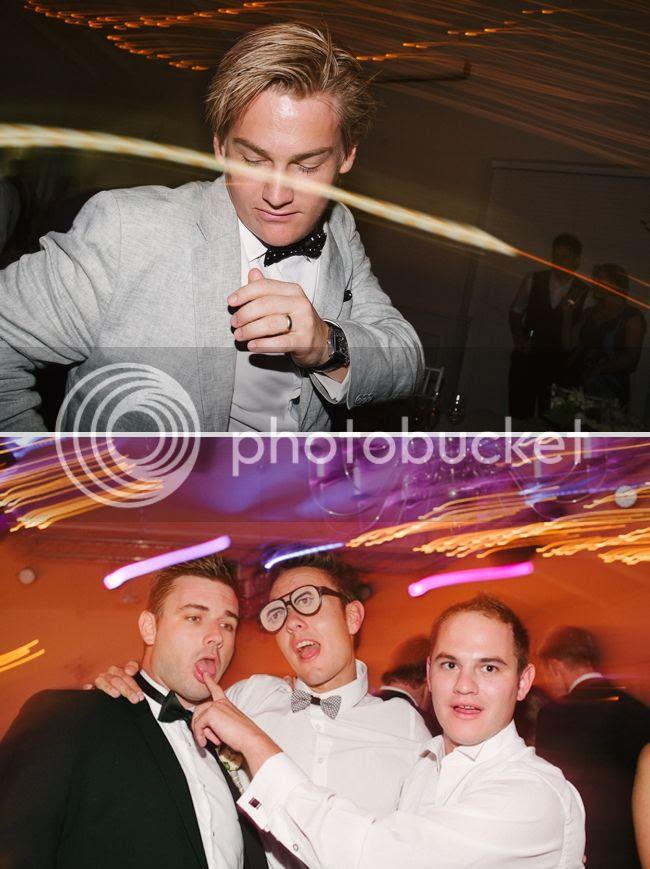 http://i892.photobucket.com/albums/ac125/lovemademedoit/welovepictures/ValDeVie_Wedding_045.jpg?t=1338384407