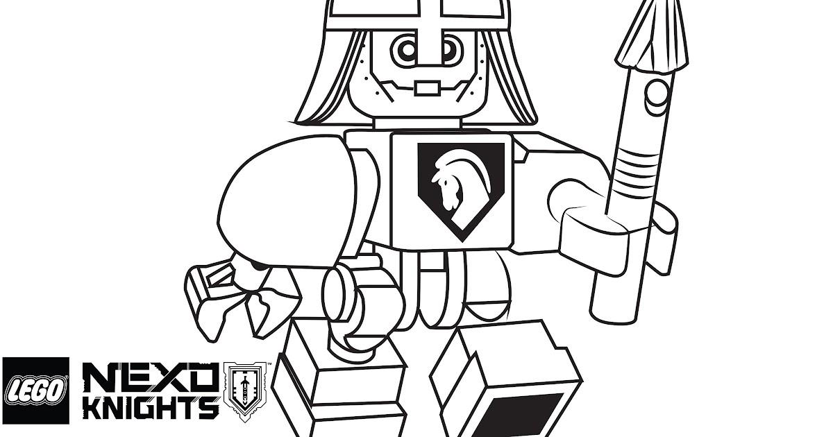 roboter malvorlagen zum ausdrucken deutsch | aiquruguay