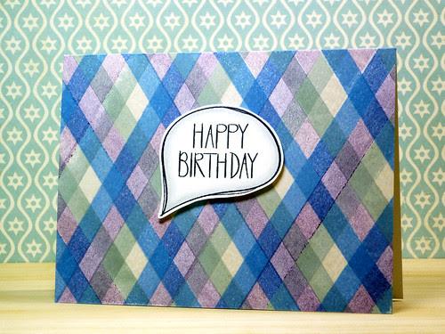 N&T: Sketchy Cupcakes