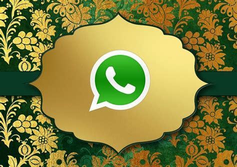How to Create WhatsApp Invitation Cards