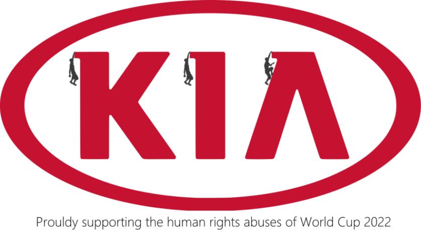 logos copa do mundo abuso de direitos humanos 8