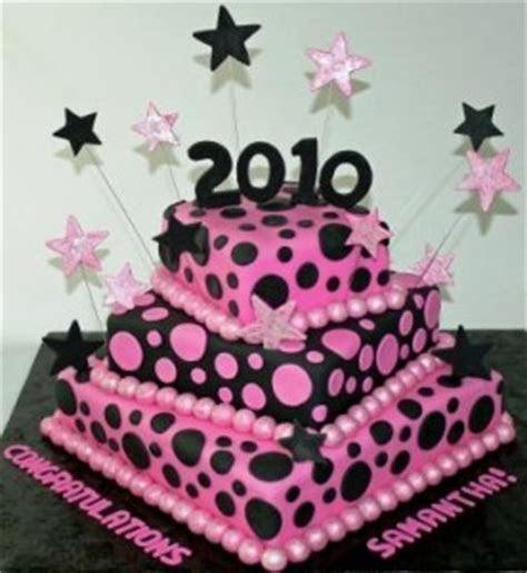 shoprite cake prices  cake prices