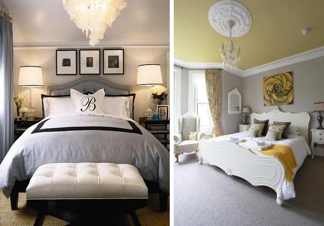 Bedroom Design Hotel Style Mangaziez