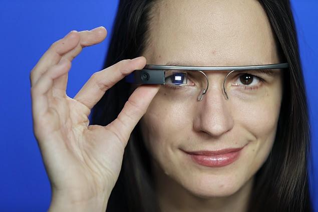 google_glass_easy_steps_ap.jpg